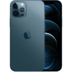 IPHONE 12 PRO | 128GB | PACIFIC BLUE | GRADO AB